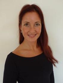 <b>Nicole Hoffmann</b> hat eine Physiotherapie Ausbildung absolviert und hat 5 <b>...</b> - nicole-hoffmann-211